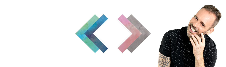 Banner de Inicio